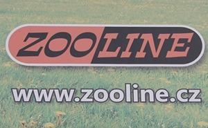 ZOO Line